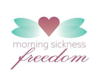 Morning Sickness Freedom
